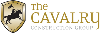 Cavalry Construction Group